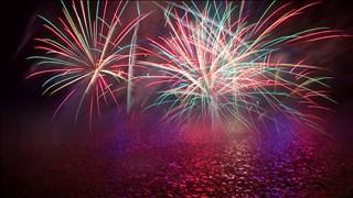 Fireworks_1514300357314.jpg