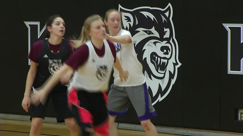 HS Girls BB- Wolves intent on tightening up defense_46314050