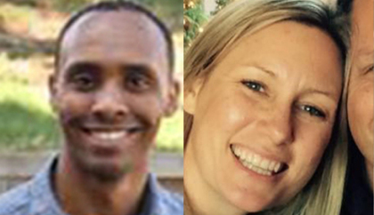 mohamed-noor-and-justine-damond_1513287256906.jpg