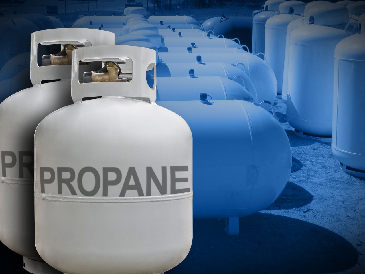propane tank safety_1512091632214.png