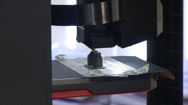 3D Printer_1516058786398.jpg.jpg