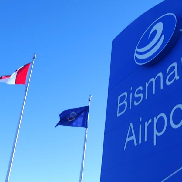Bismarck Airport4_1515437320454.png.jpg