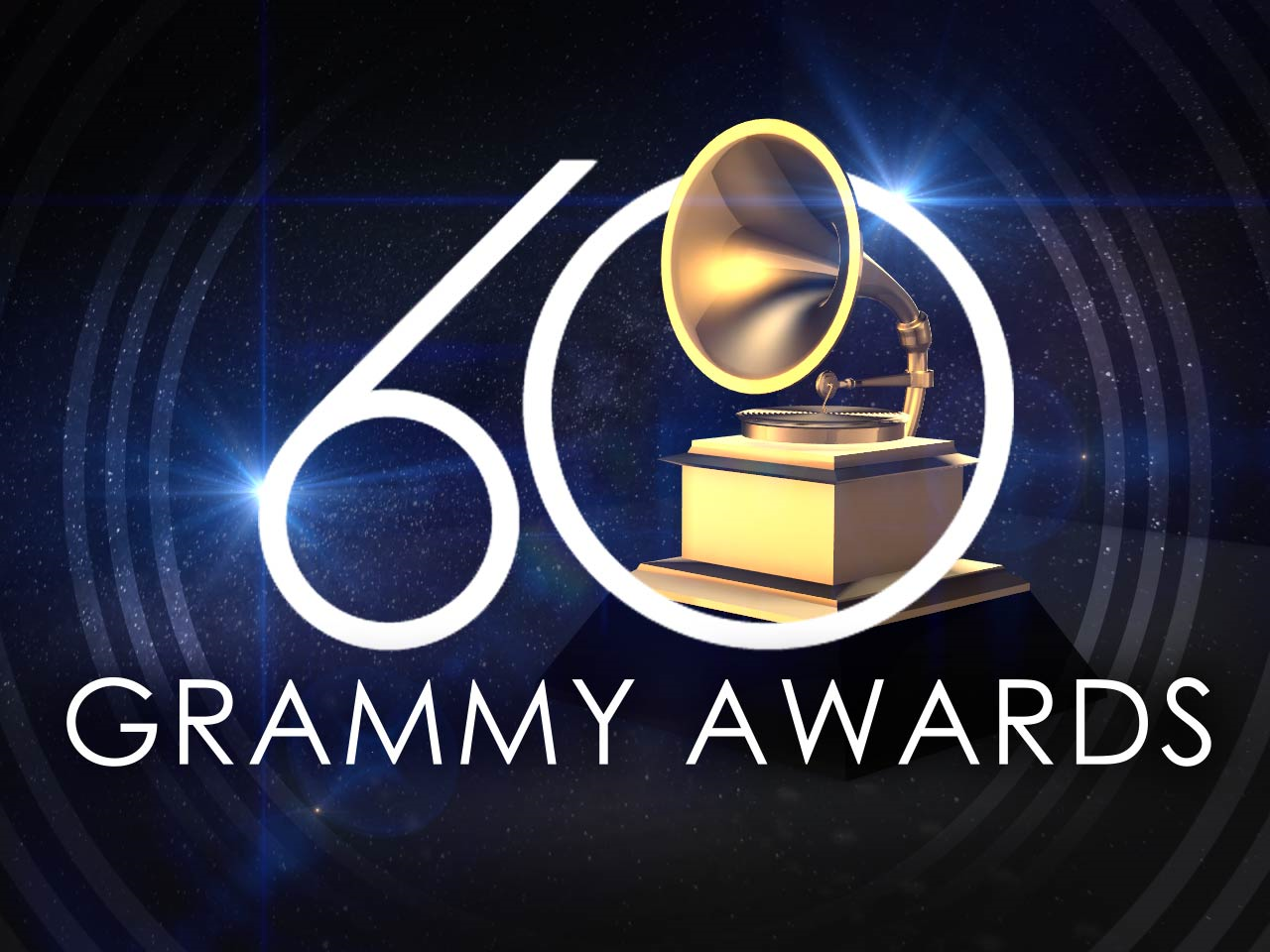 Grammys_1517004863923.png