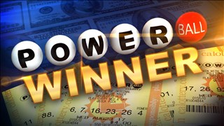 Powerball Winner_1516201744415.jpg.jpg