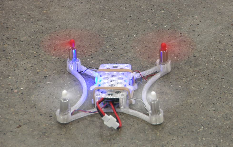 Quadcopter OTS_1515898025434.JPG.jpg