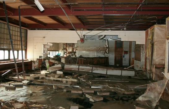 Ramstad damage.jpg
