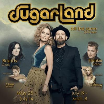 Sugarland_1515518038007.PNG