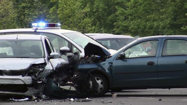 car-crash_1516297174621.jpg