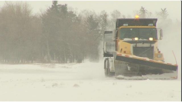 snow plows_1515623218940.jpg.jpg