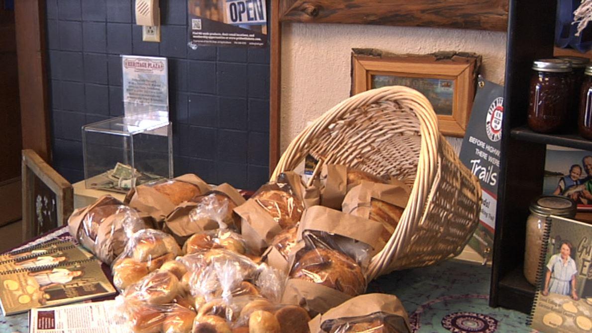 winters market ots_1515282034313.JPG.jpg