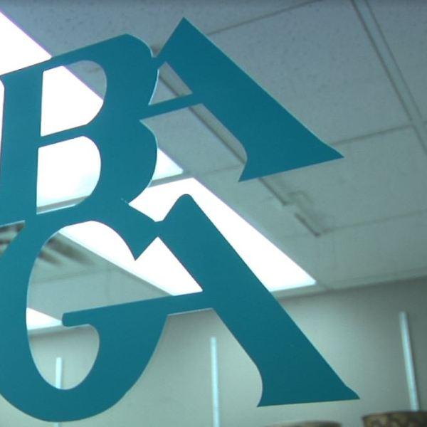 BAGA OTS_1518985970266.JPG.jpg