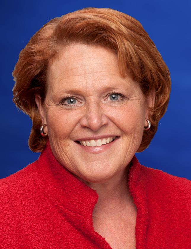 Heidi Heitkamp for Graphic2_1518829441182.png.jpg