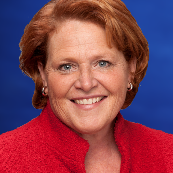 Heidi Heitkamp for Graphic_1519173800313.png.jpg