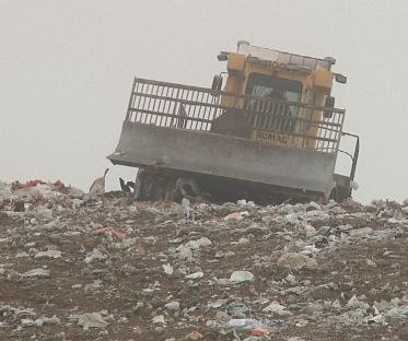 Landfill_1517591562074.jpg