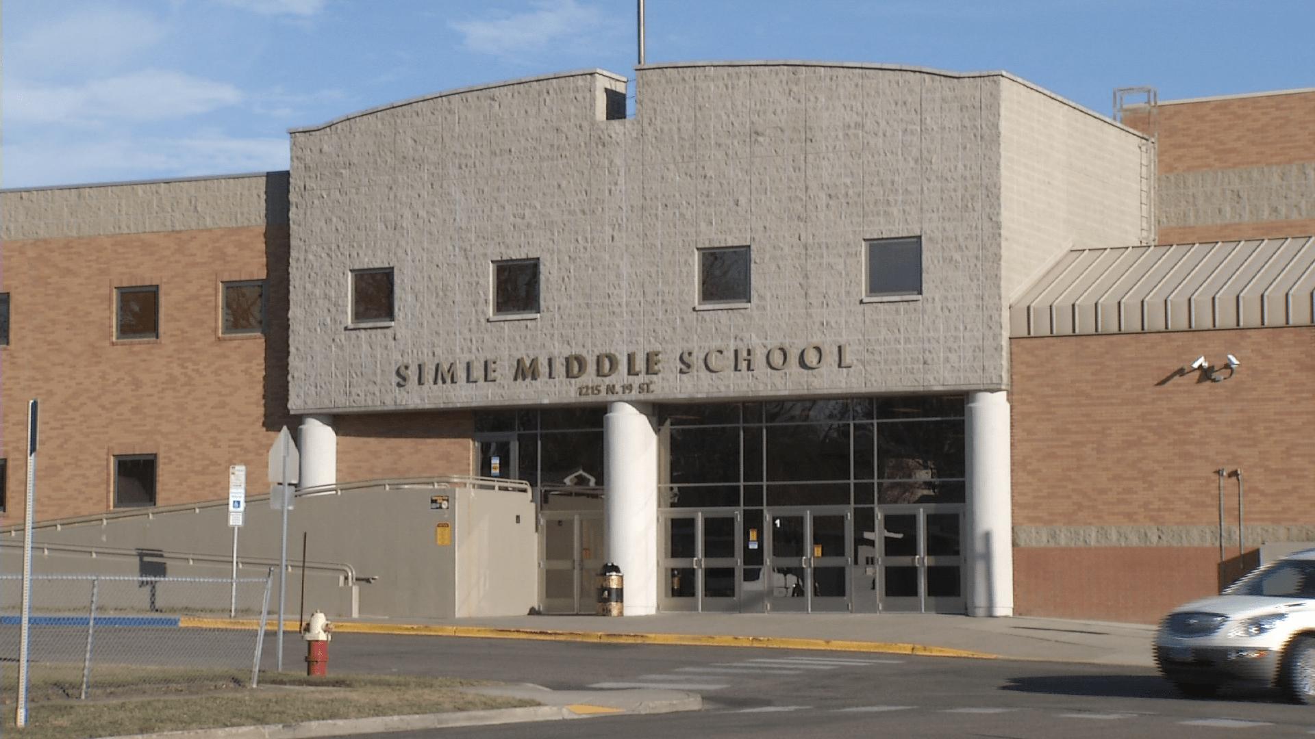 Simle Middle School_1518541646827.png.jpg