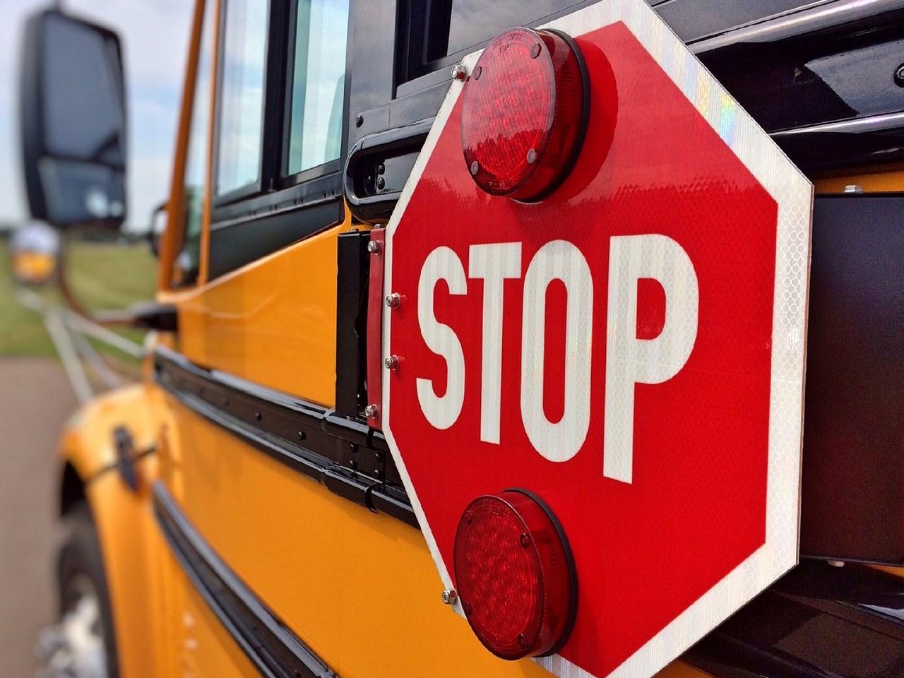 school bus_1518637508471.jpeg.jpg