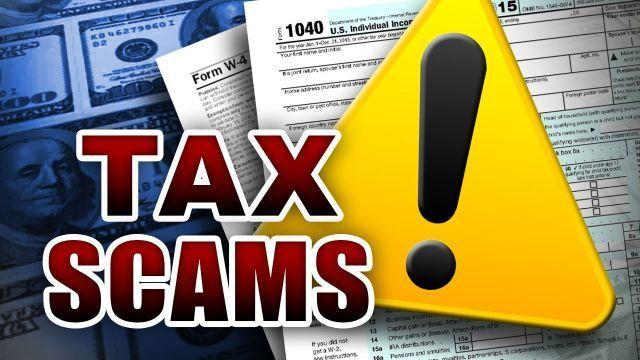 tax scam_1518626348491.jpg.jpg