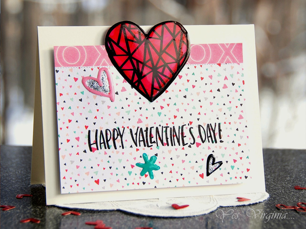 valentine's day_1518631574264.jpeg.jpg