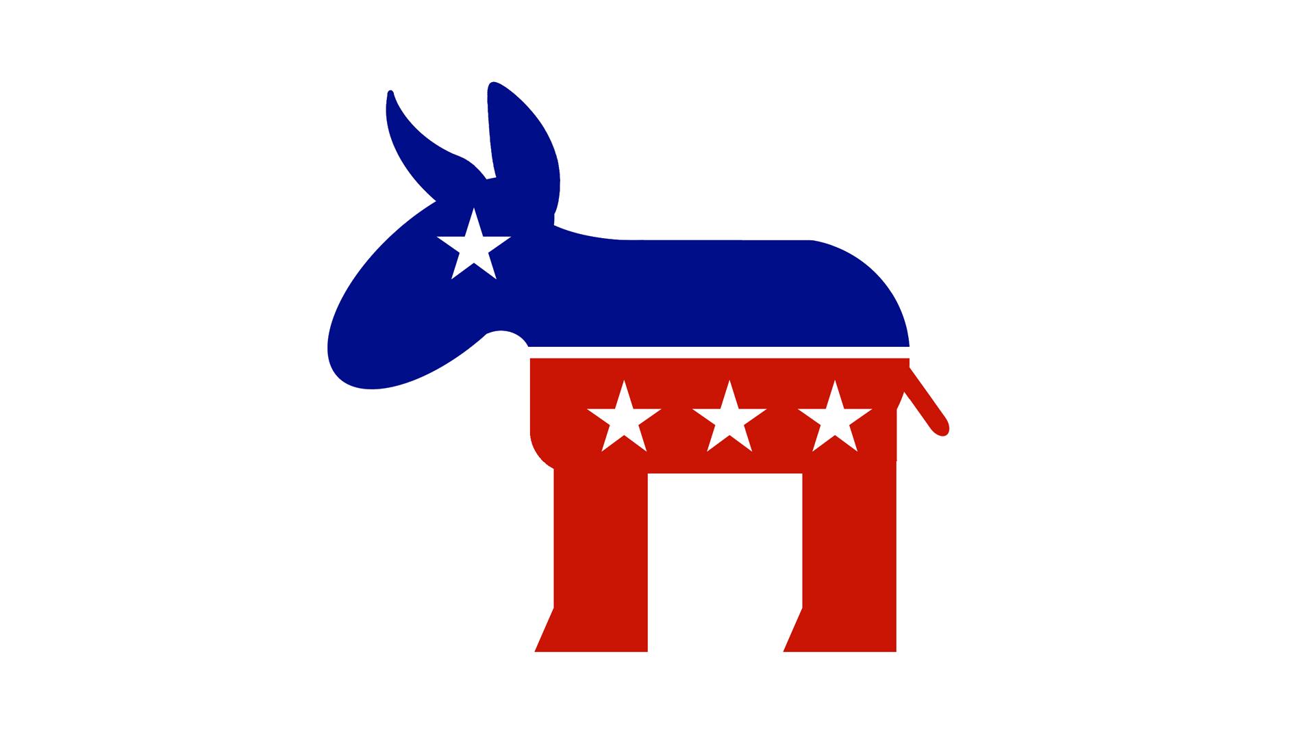 1032 Politics - Democrat_1521338473084.png.jpg