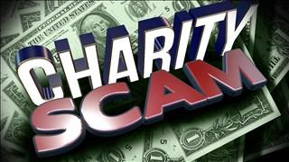 Charity Scam_1522358012815.jpg.jpg