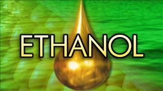 EthanolSpill_1522356256042.jpg