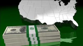 Federal Funding_1520960673419.jpg.jpg