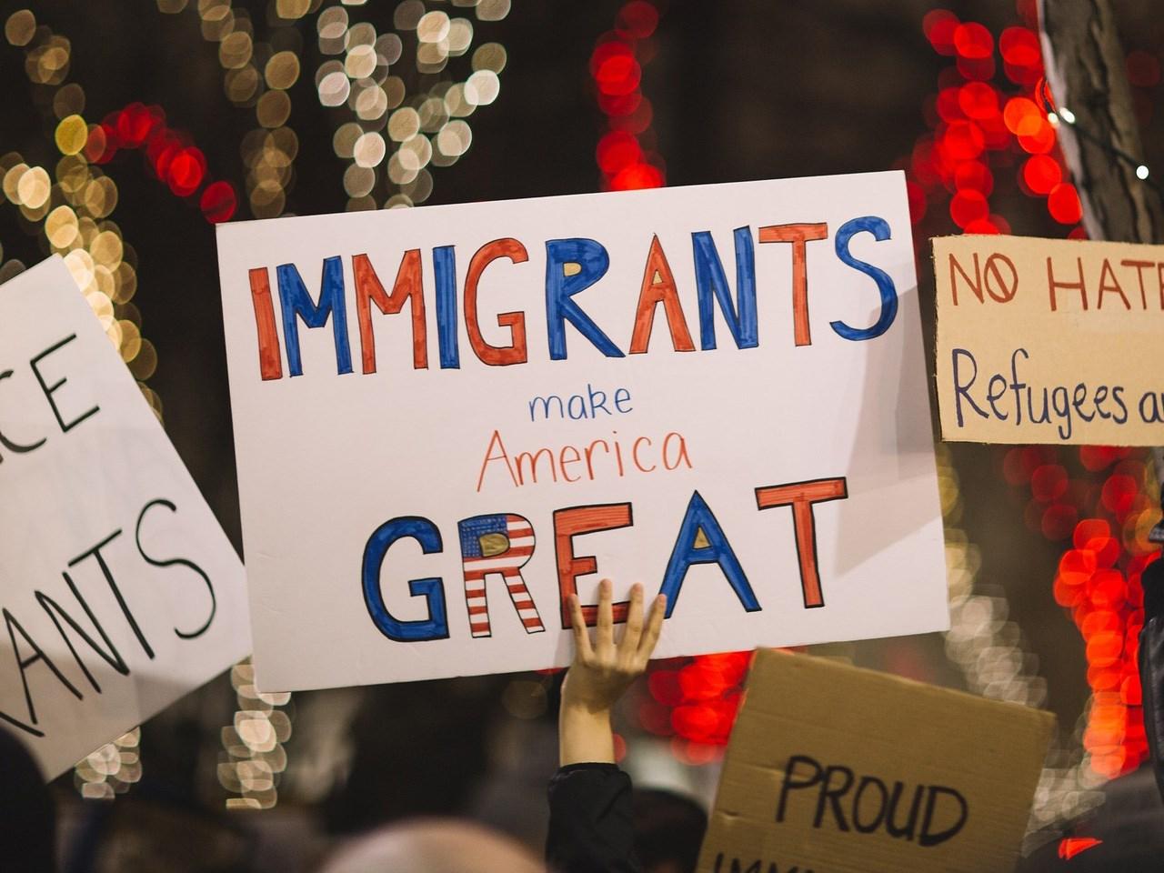 immigrants_1522352538413.jpg