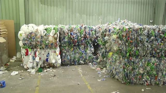 recycling_1521471836204.jpg