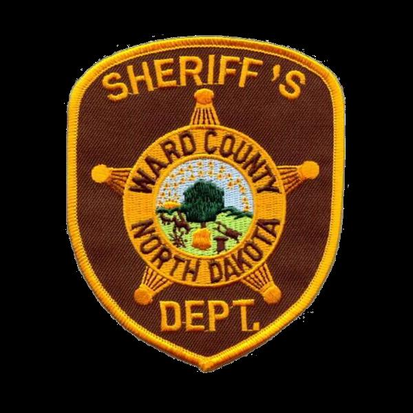 1116 Ward County Sheriff_1524153388863.png.jpg