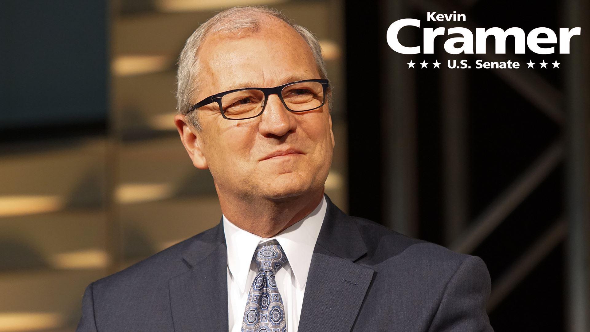 Cramer for Senate_1523122753853.jpg.jpg