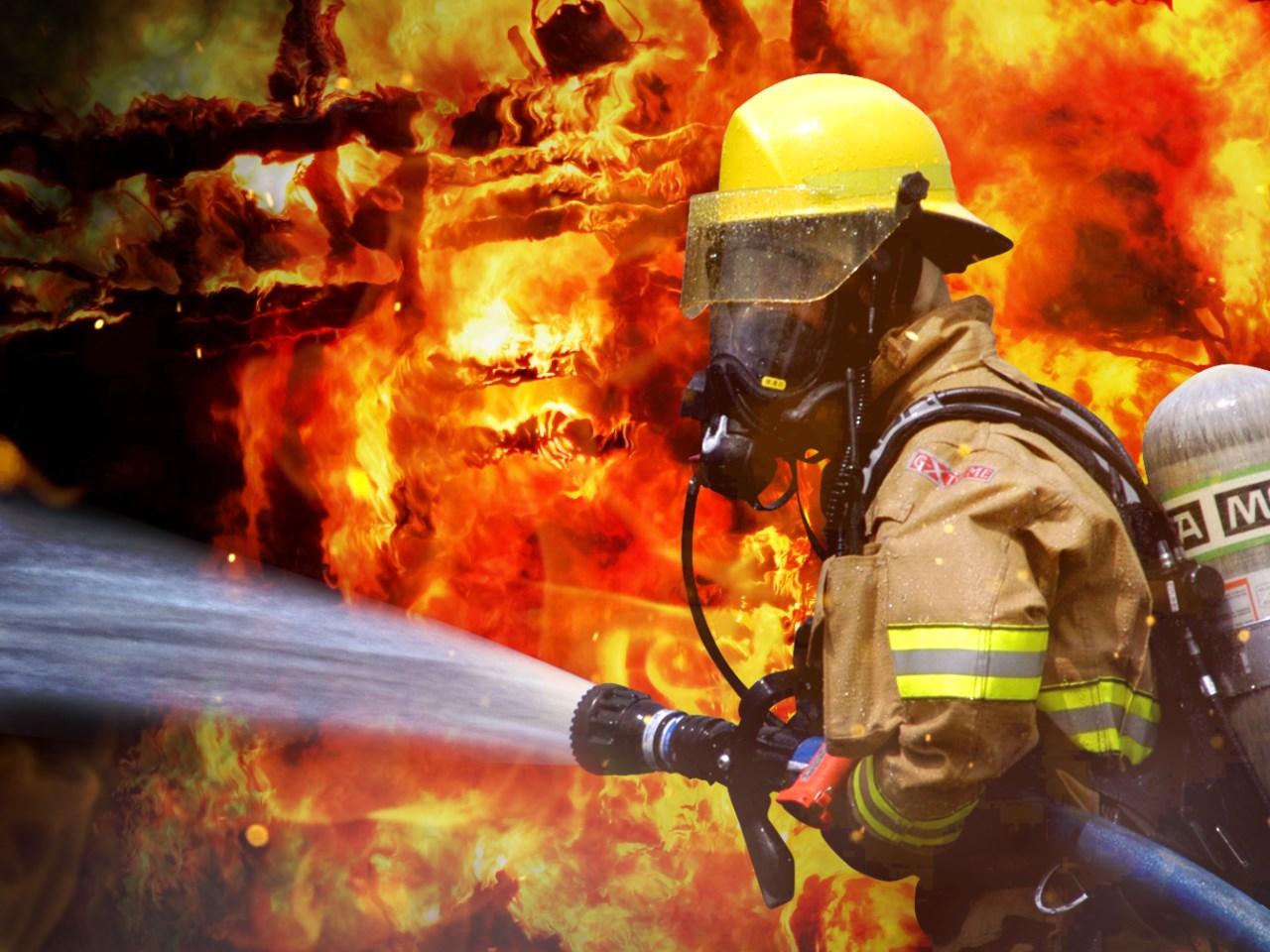 Fire_1524447068511.jpg