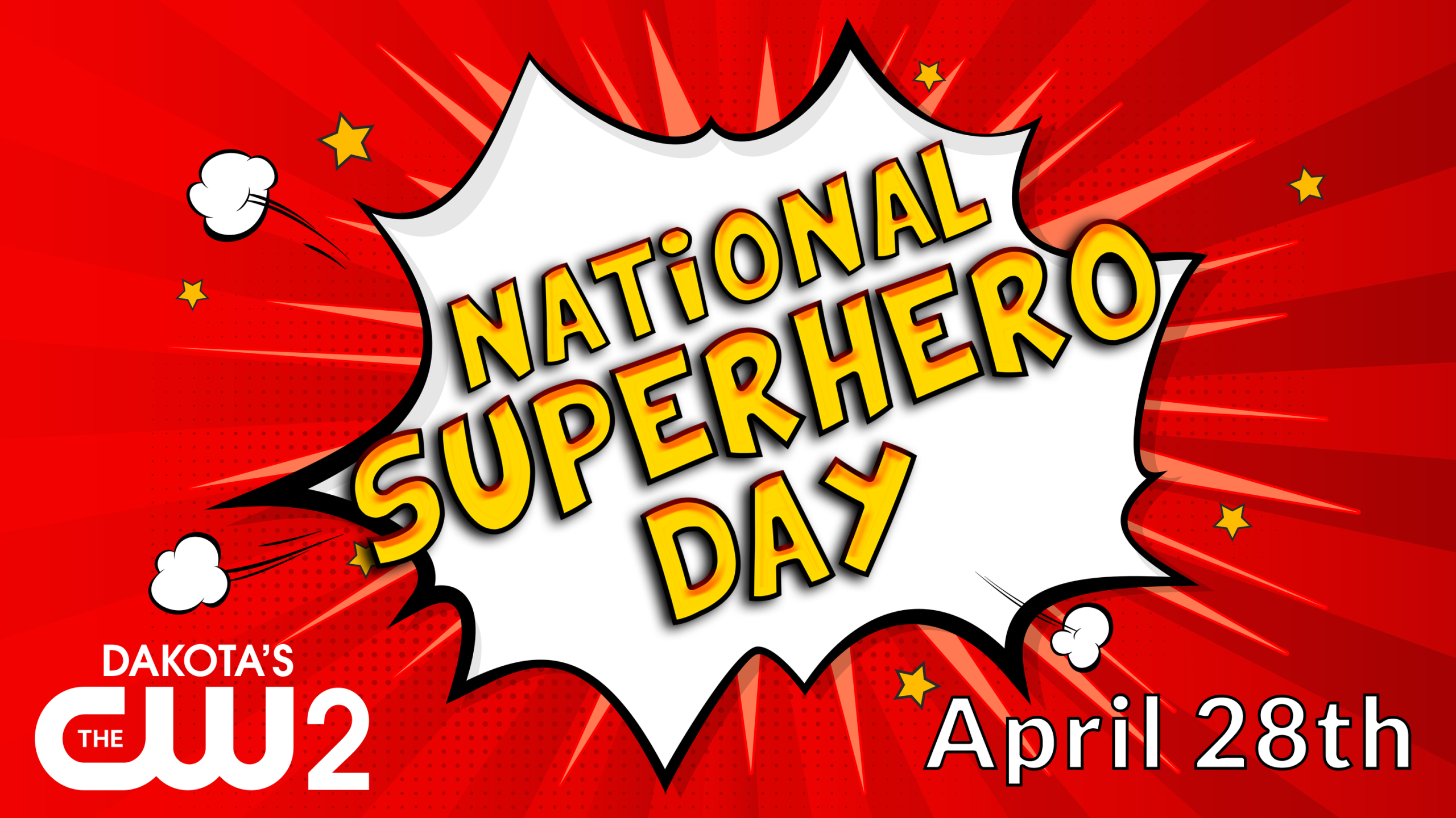 National Superhero Day - LOGO_1523652890322.png.jpg