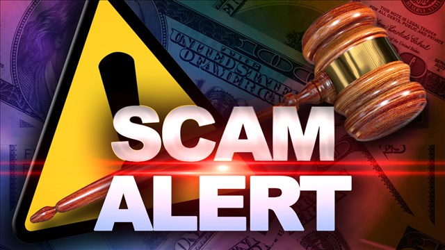 scam_alert_640x360_61117C00-COKZY_1523903502722.jpg
