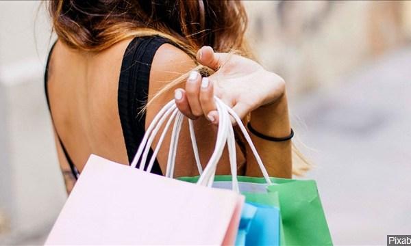 shopping_mgn_640x360_80214P00-AASDE_1524163333329.jpg