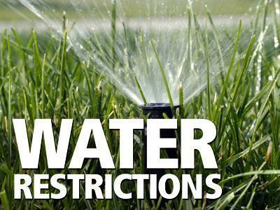 water restrictions_1524446406709.jpg.jpg