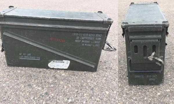 AF explosives_1526335757458.jpg.jpg