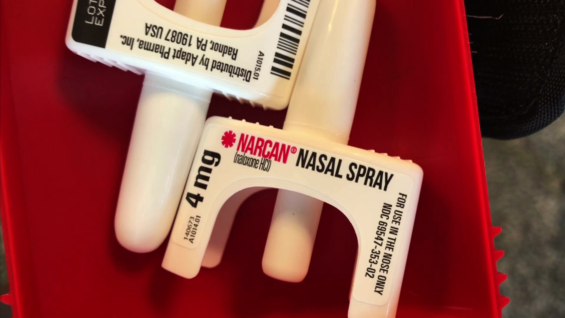 Library Narcan OTS_1527263715692.png.jpg
