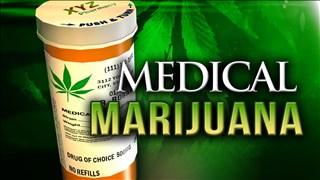 Medical Marijuana_1526505305929.jpg.jpg
