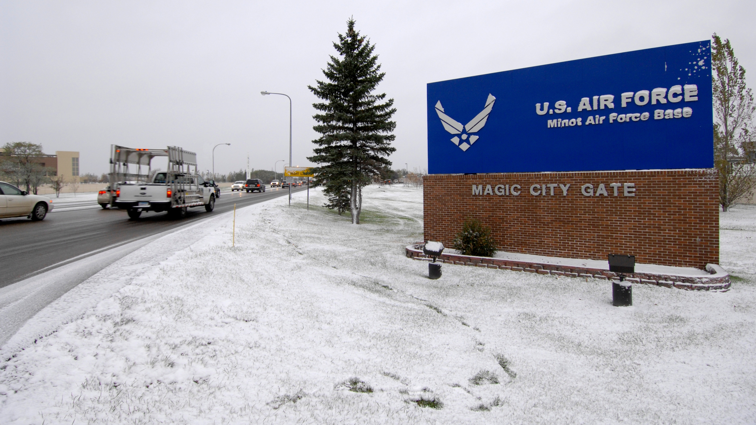 Minot Air Force Base_1527096717988.JPG.jpg