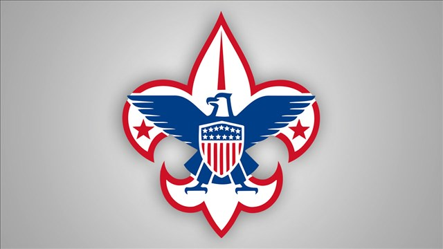 boyscouts_mgn_61228E00-SVQSA_1525873680472.jpg