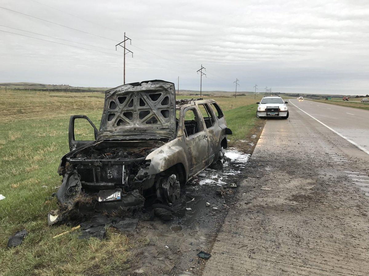 burnt car_1526152246169.jpg.jpg
