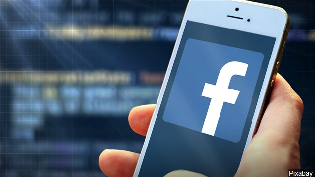 facebookdating_mgn_640x360_80412B00-XZWNU_1525270896948.jpg