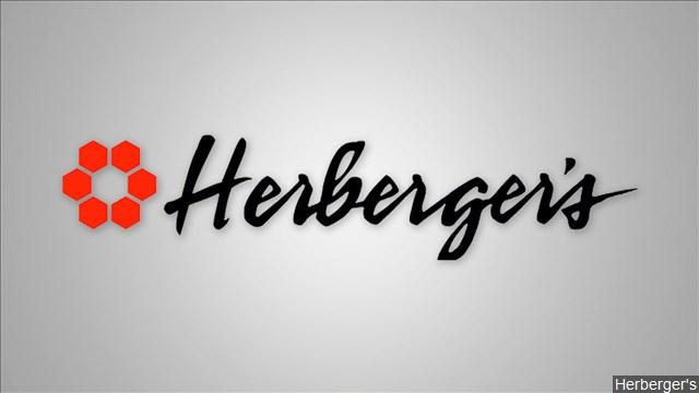herbergers_mgn_80425E00-BGNNV_1525273490275.jpg