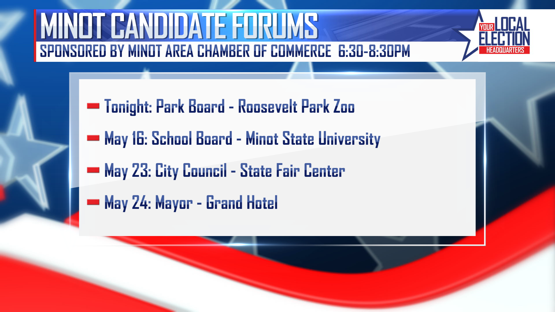 minot candidates_1525901702805.png.jpg