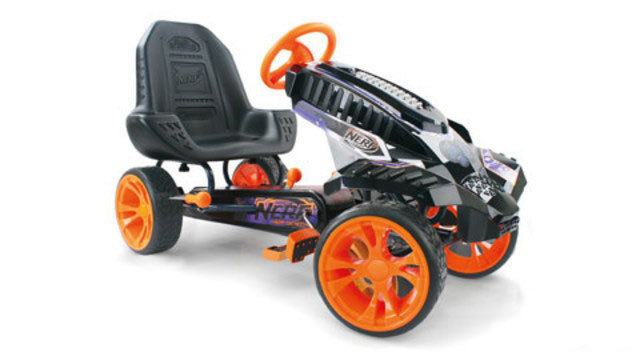 nerf-go-cart_1525888105544.jpg