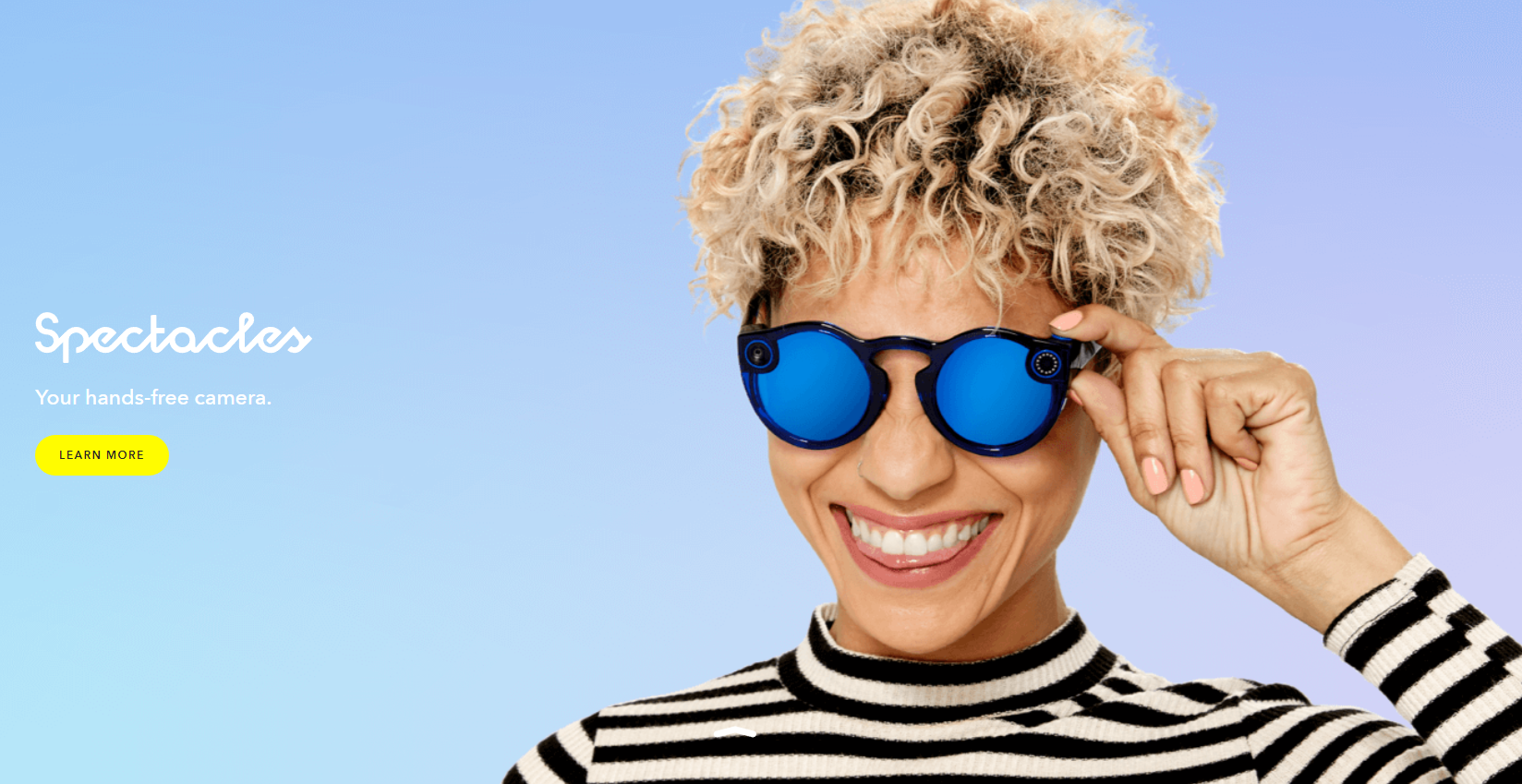 snapchat_spectacles_1527270885517.png