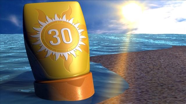 sunscreen_640x360_30604B00-PVNDI_1525960001846.jpg