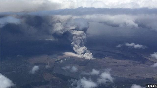 volcano_mgn_640x360_80516P00-MPYKK_1526583387089.jpg