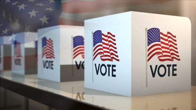 vote_640x360_70706B00-GOPFF_1525979835109.jpg