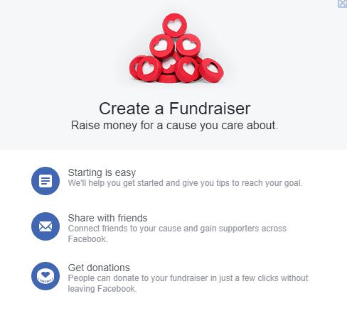 Facebook fundraiser_1528755288858.PNG.jpg